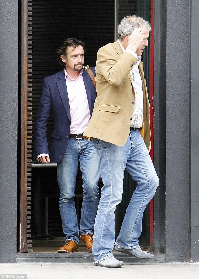 Rod S Togs Blazer And Jeans Rod S Mod Blog